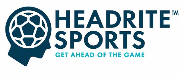 Headrite Sports